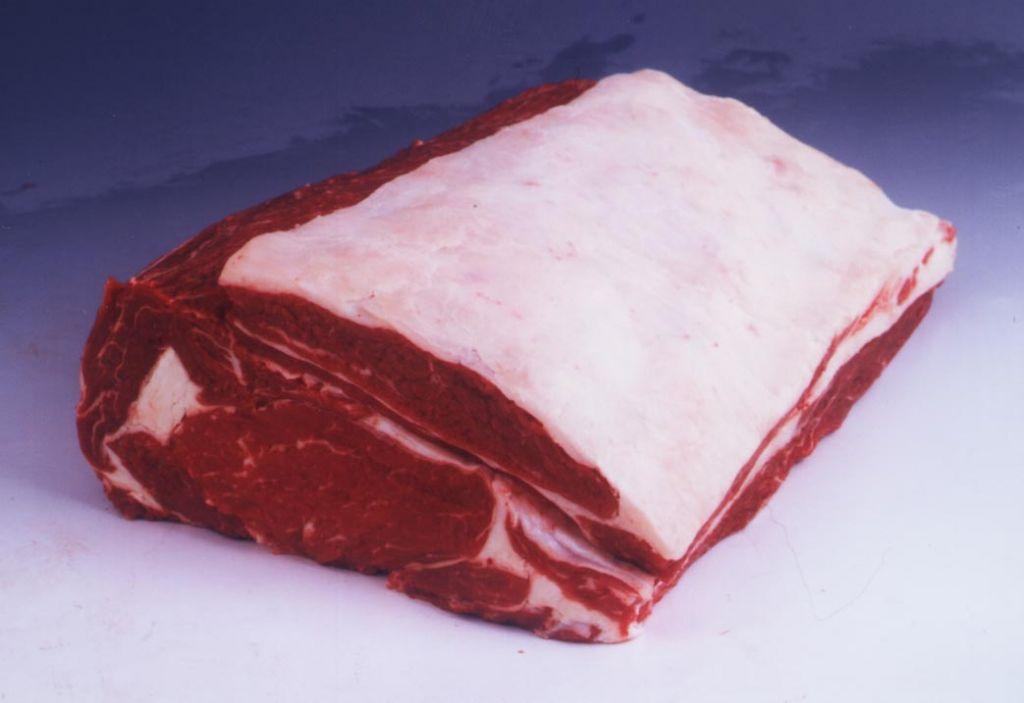 Frozen Beef meat, frozen cow meat or Ox meat