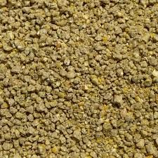 Poultry Feed - Chicken Starter Feed