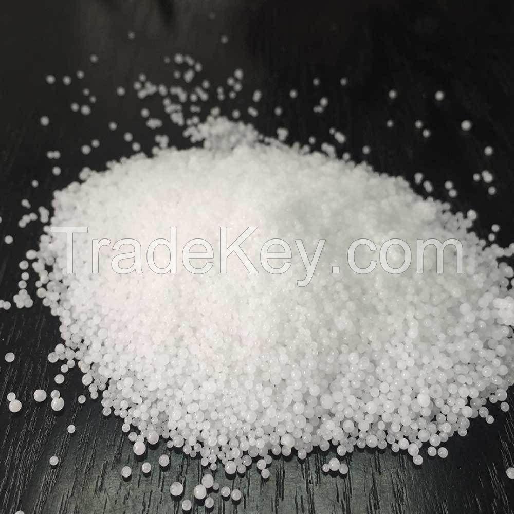 Sodium Hydroxide Pearls(Granular)