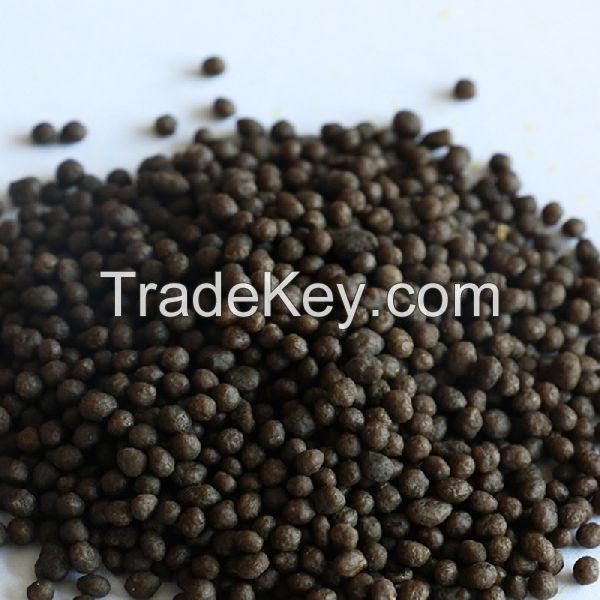 DAP Fertilizer - Di-ammonium Phosphate (DAP) 18-46