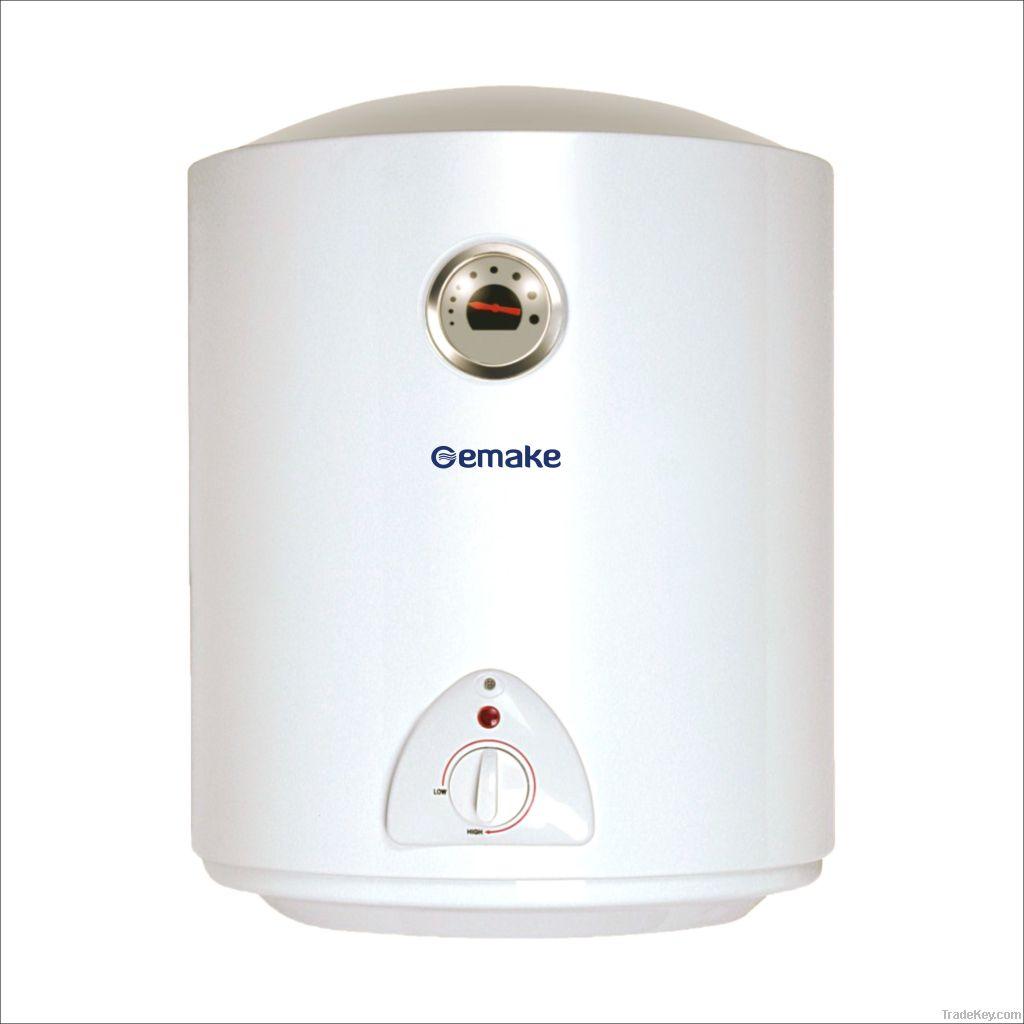 Electric Water Heater calentador eléctrico