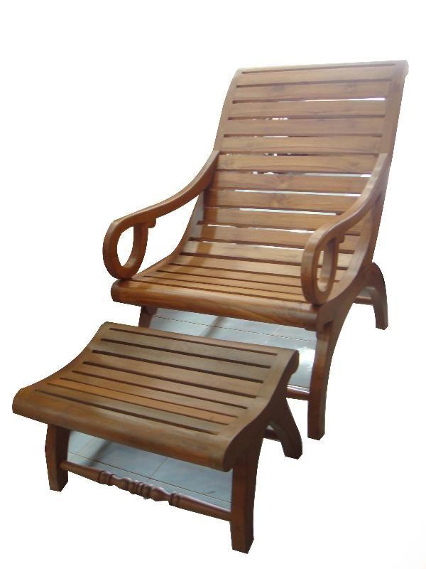 garden outdoor furniture , bed furniture, outdoor furniture, garden outdoor furniture  teak furniture, home furniture