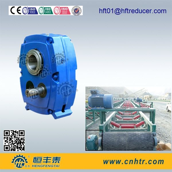 Hsmr fenner B,C,D,E,F,G,H,J,Ratio 5:1,13:1, 20:1 crusher stone conveyor roller
