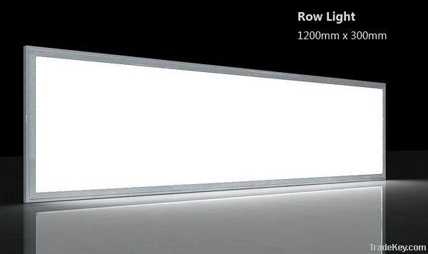 LED Square Panel Light, Muiti-dimensions in 150, 300, 600, 1200mm