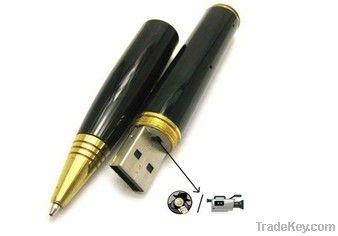 USB pen camera