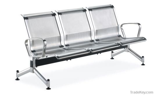 Airport waiting chair WL794 $185