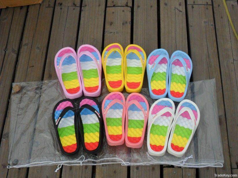 2013 Summer Women Shoes Sandals Slippers Platform Shoes Beach Sandals