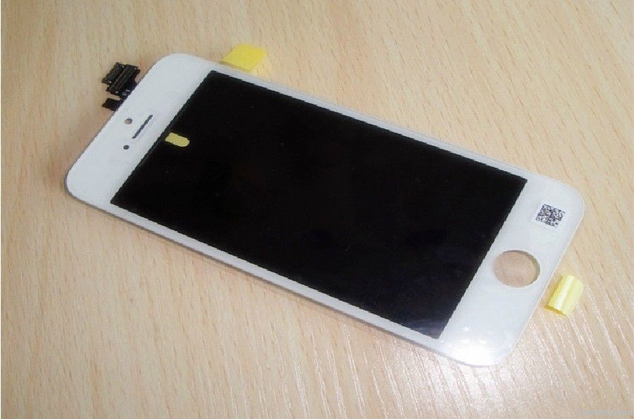 Model Number : for iphone 5