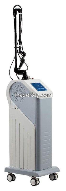 C02 Fractional Laser