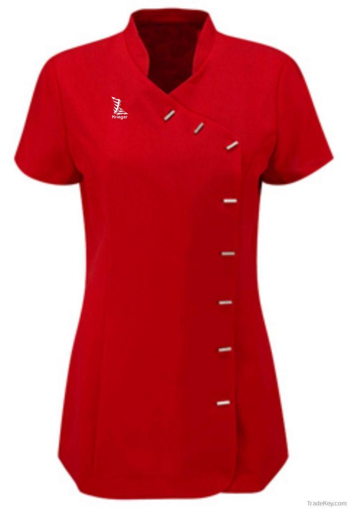 Salon Uniform