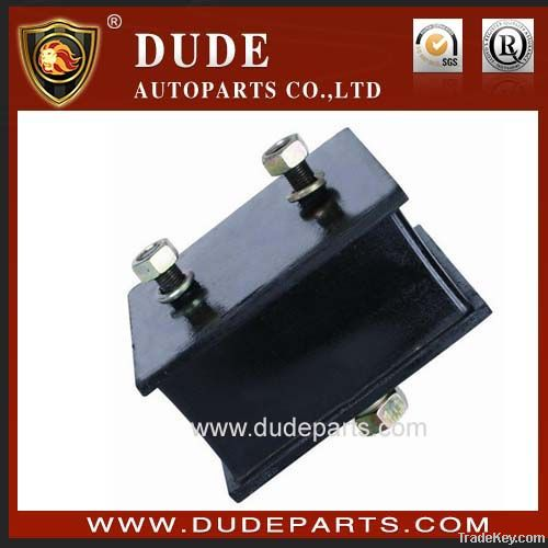 Engine Mounting 1-53215-039-0, Engine Mounting support Front,