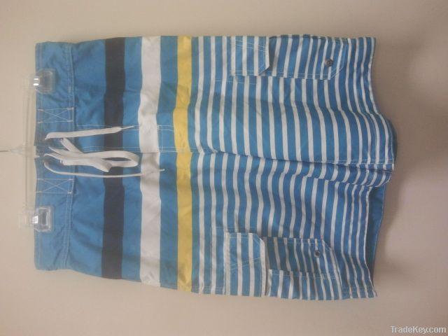 Dept Store Mixed Swimwear