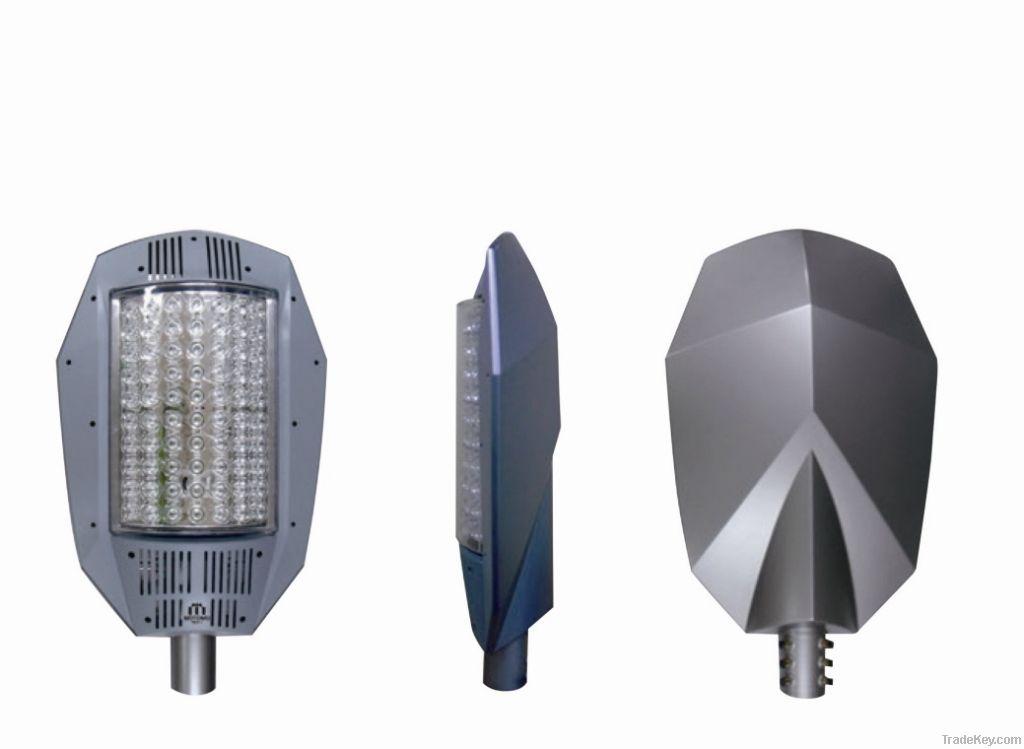 Save LED Street Lights