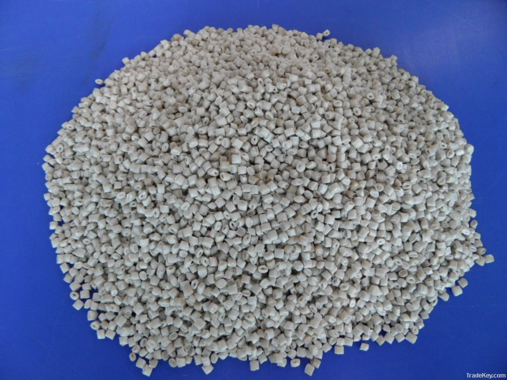 RECYCLED LDPE | HDPE | PP | PC