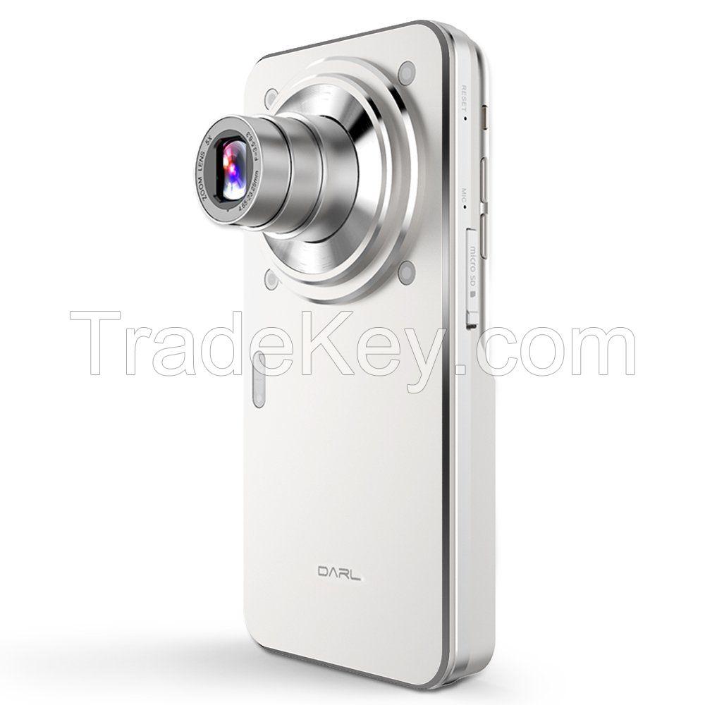 Night Vision Camera Accessory