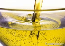 Export Refined Sunflower Oil | Pure Sunflower Oil Suppliers | Crude Sunflower Oil Exporters | Refined Sunflower Oil Traders | Raw Sunflower Oil Buyers | Pure Sunflower Oil Wholesalers | Low Price Sunflower Oil | Best Buy Sunflower Oil | Buy Sunflower Oil