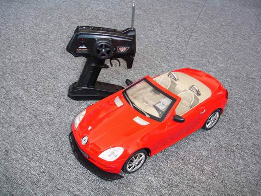 R/C Toys,ships,cars,planes,robot