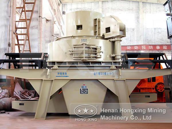 sand lime brick making machine