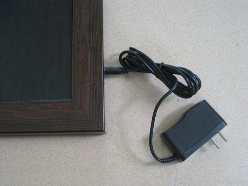 Electronic Heat Conductive Ceramics Heating Board Feet Warming System
