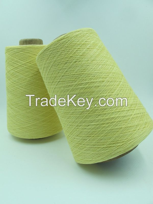 Cut-resistant Yarn Para-aramid Yarn, Kevlar