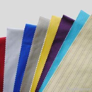 Waterproof Nylon Oxford Fabric