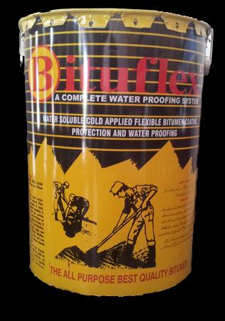 Bituflex ,