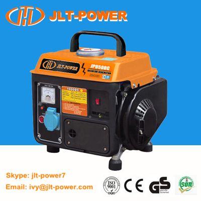 Cheap portable mini magnet generator for sale