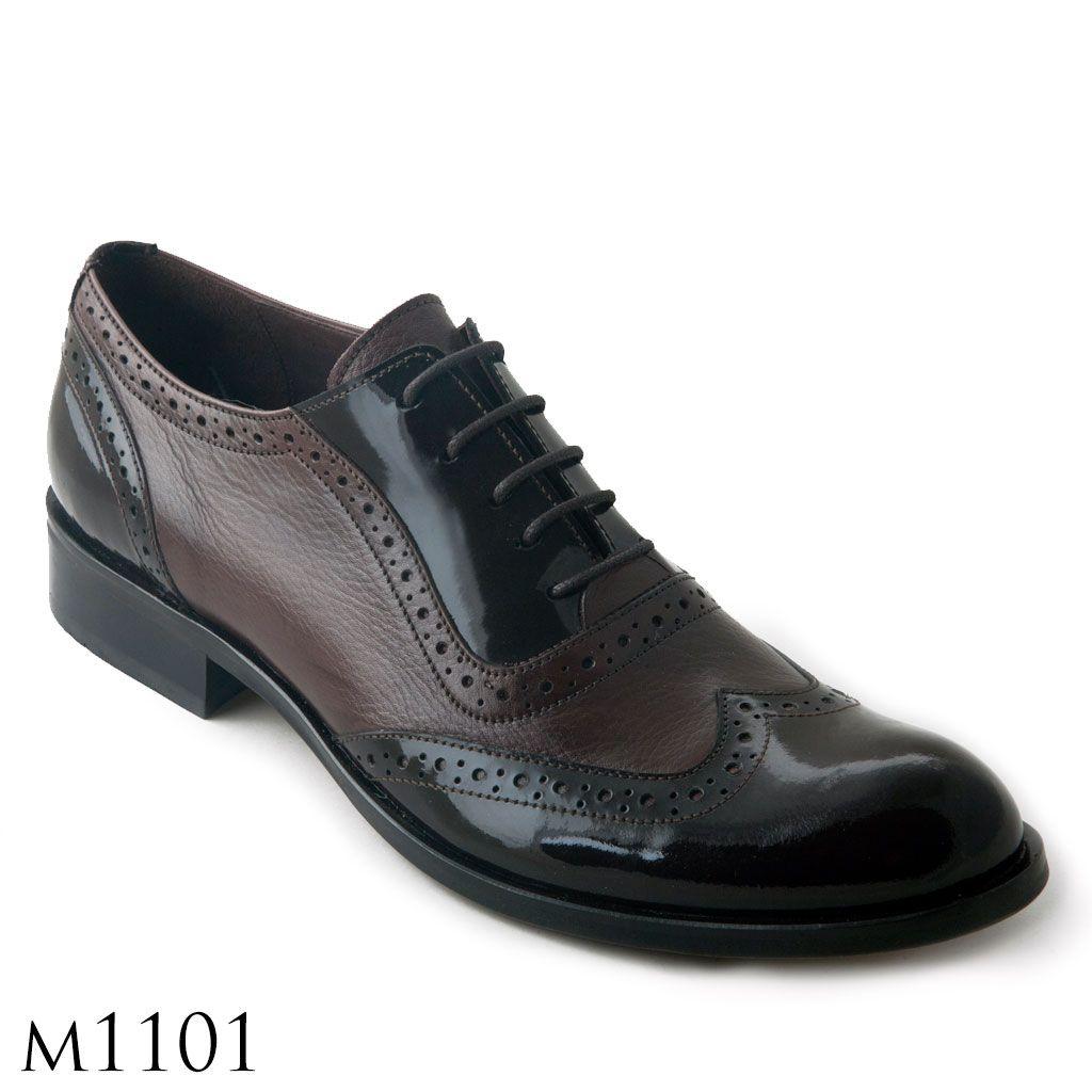 Men Dress Men Shoes| Men Shoes Importer | Men Shoes Buyer | Men Shoes Supplier | Men Shoes Manufacturer | Men Shoes Supplier | Shoes  for Men| Men Shoes Distributor | Buy Men Shoes | Sell Men Shoes | Men Shoes Online For Sale |  Men Shoes Wholesaler | Men