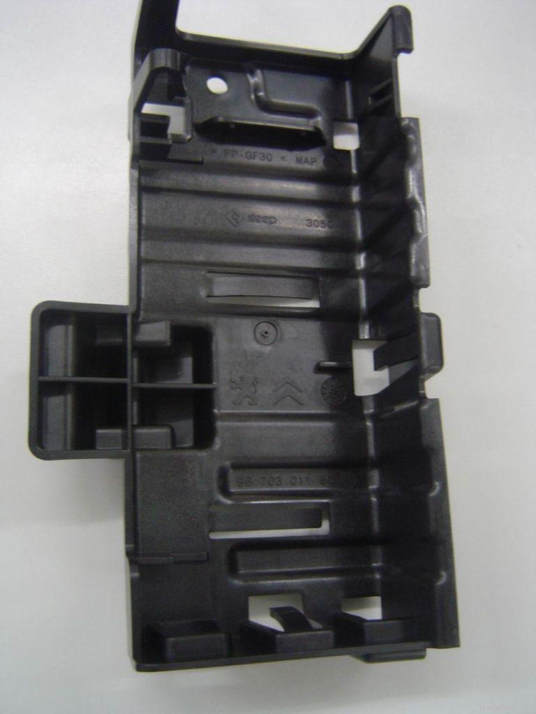 Mould for automotive-Citroen
