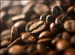 Jamaican Blue Mountain Supreme Coffee