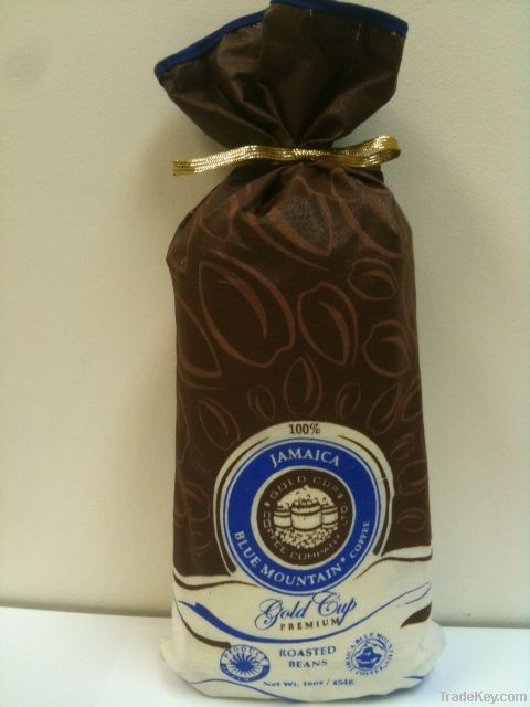 Jamaican Blue Mountain Premium Coffee