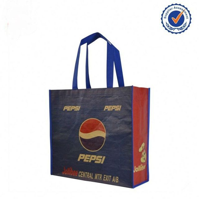 Paper bag Kraft paper bag Paper bag OEM