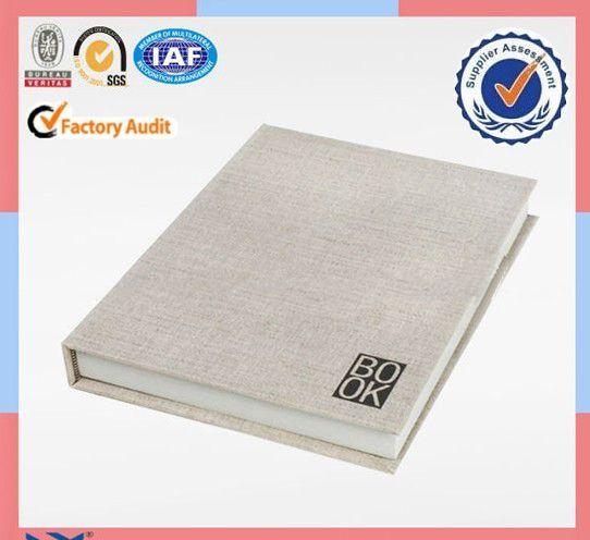 Notebook Notebook printing Printing service