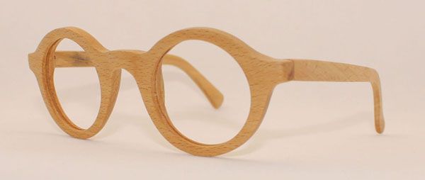 SW007 Wooden Sunglasses, Fashion Wooden Eyewear