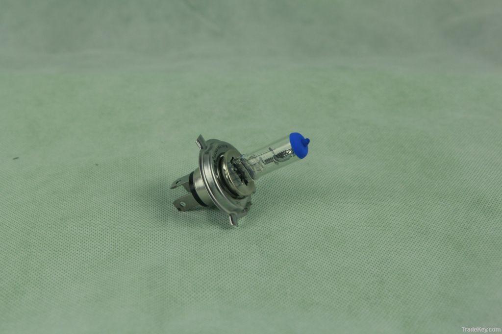 2013 Best auto Xenon Halogen  Bulb