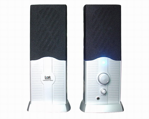 home theater,speaker