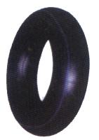 motorcycle tube