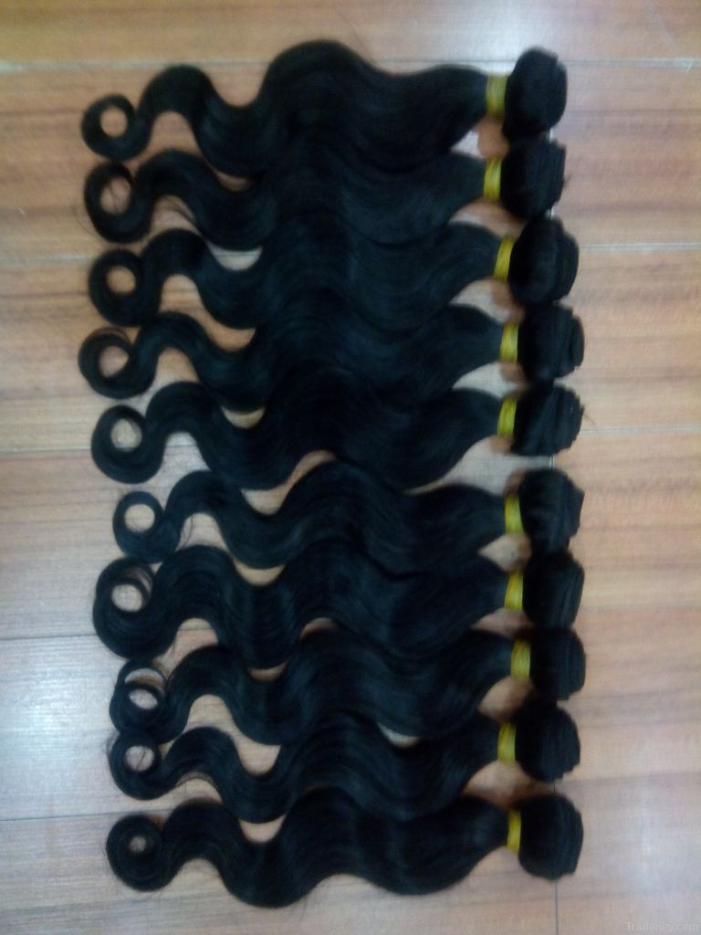 Remy Human Hair Body Wave