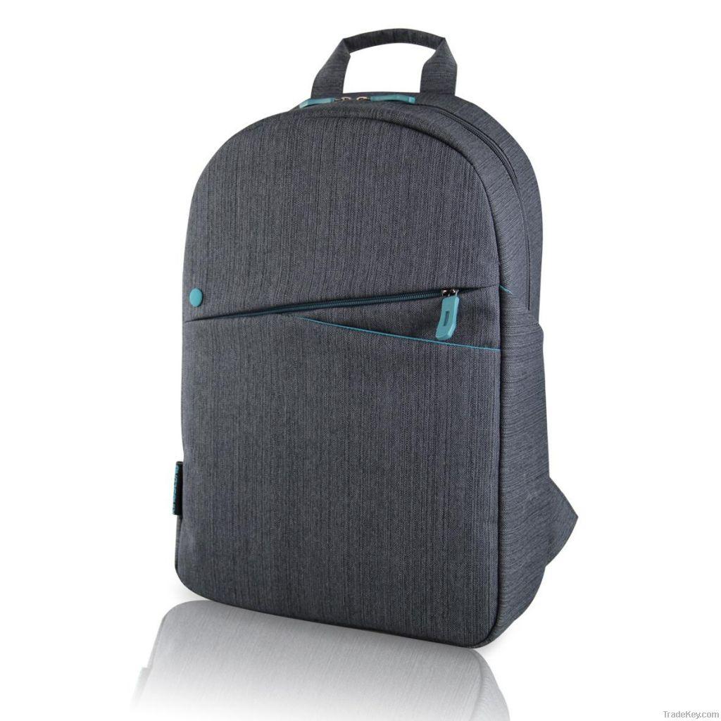 Newest laptop backpack KLB1310