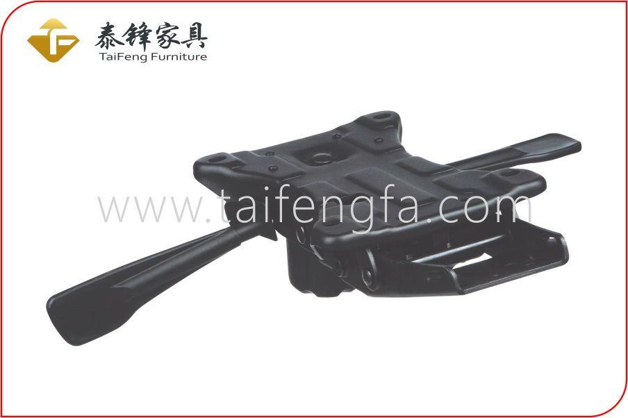 Foshan Taifeng Swivel Chair mechanism tilt mechanism TF002S