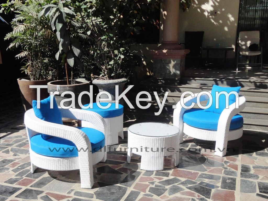 home and garden furniture, rattan furniture, outdoor furniture, poly rattan furniture