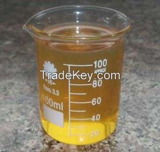 Used Cooking Oil/palm fatty acid distillate/Used Engine Oil
