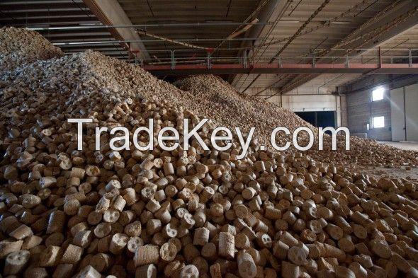 Wood Pellets | Charcoal | Firewood | Wood chips | Wood briquettes