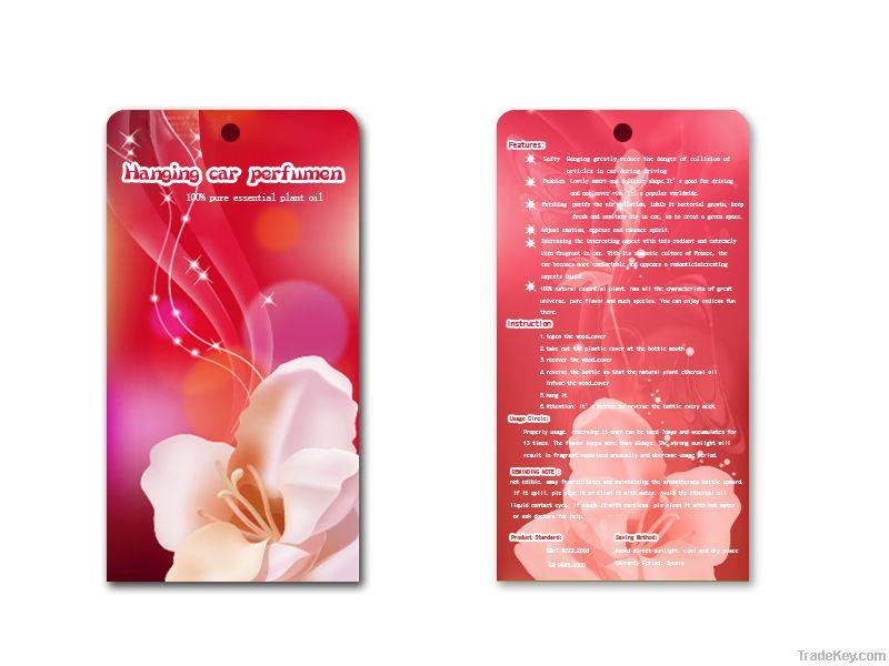 2013 excellent custom popular pantone color card