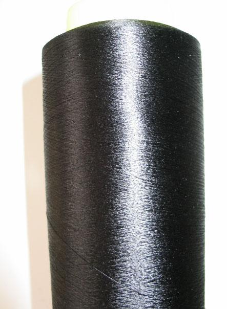 Thrown Silk Yarn