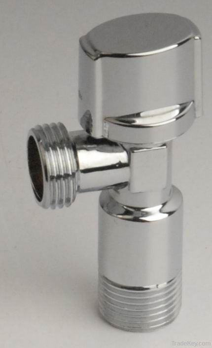 Angle Valves, Bathroom Mixers