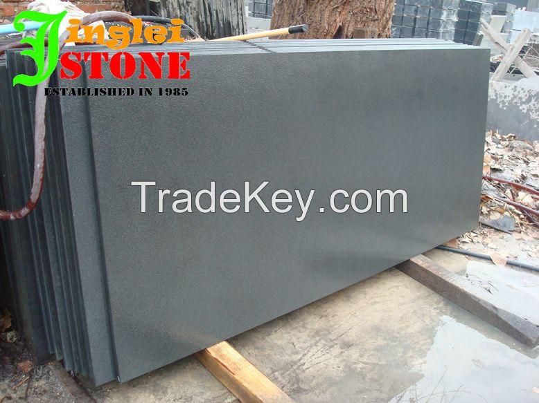 Granite Countertops Vanity tops Table tops