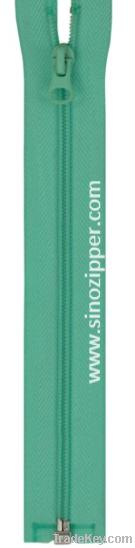 #3 Nylon Zipper