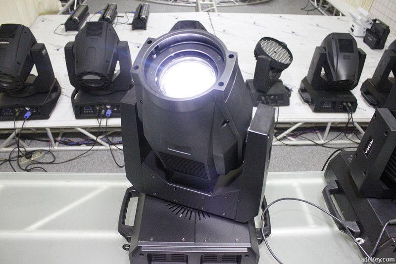 2R 120W Beam Light Moving Head