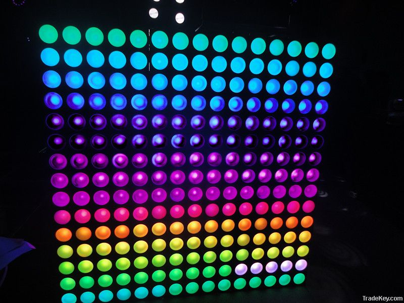 Matrix LED Light